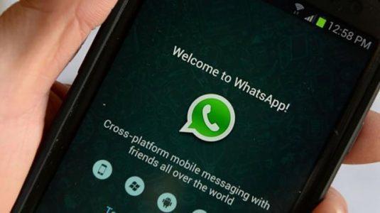 WhatsApp te puede cerrar la cuenta para siempre