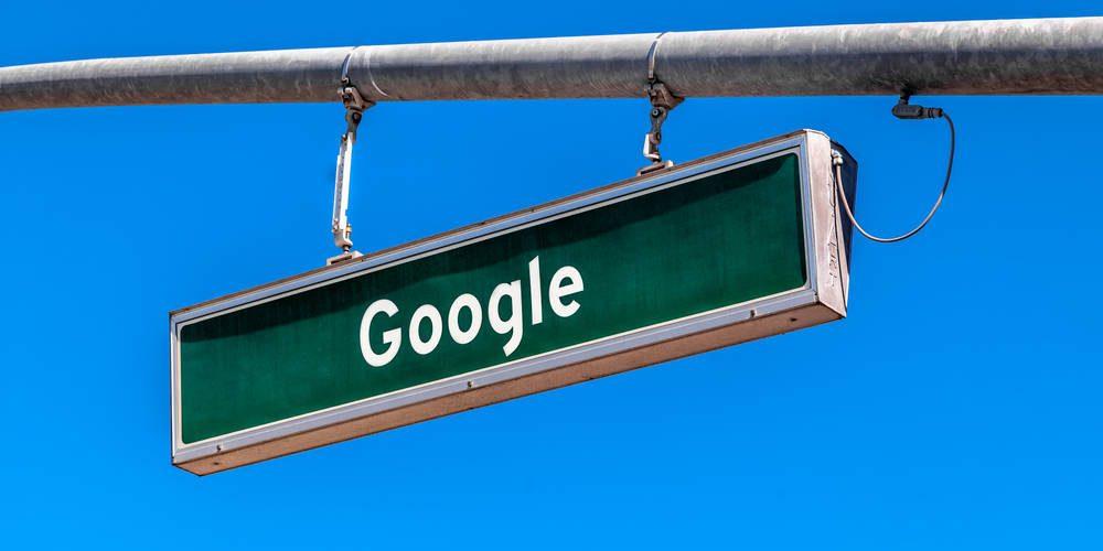 La IA de Google supera a los humanos en el diagnóstico del cáncer de mama