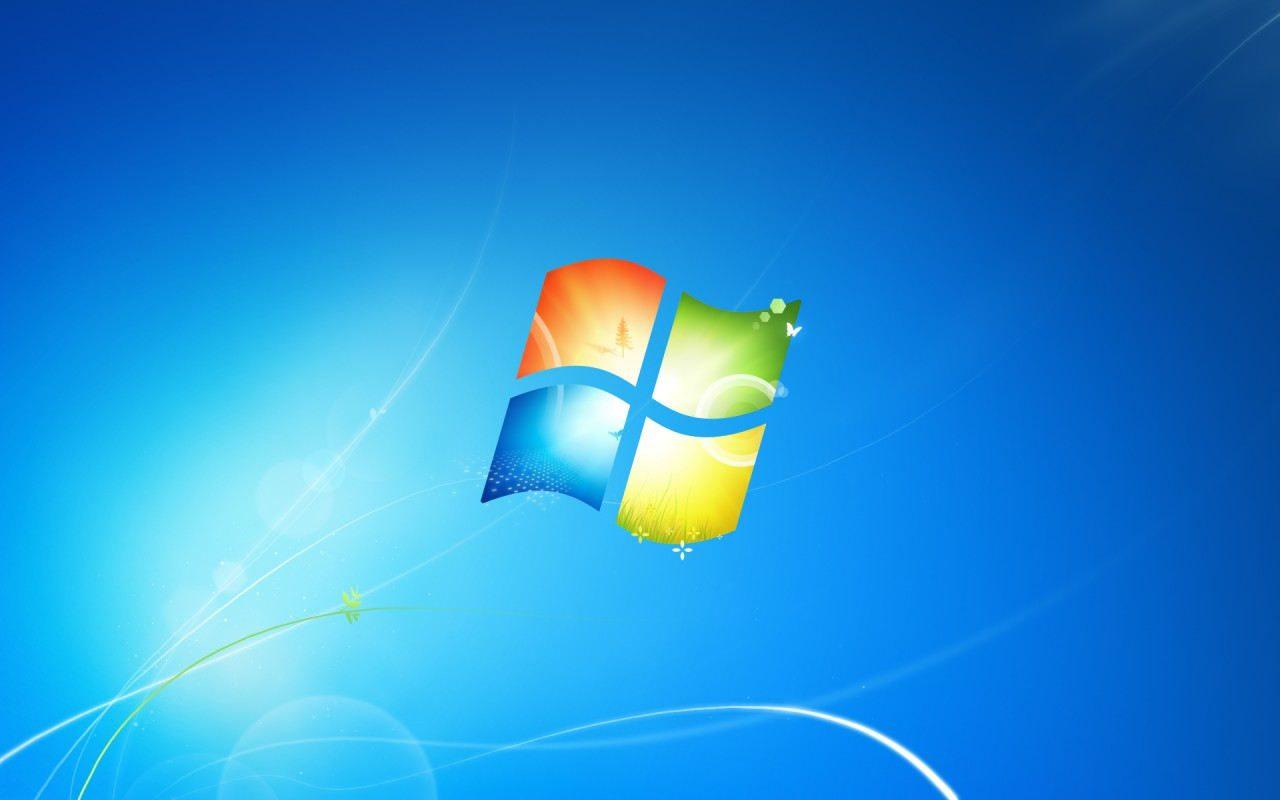 ¿Que implica el fin al soporte de Windows 7?